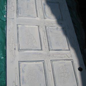 Fabulous Farmhouse Doors